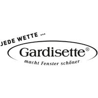 Gardisette bei Stuth in Wismar