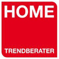 Home Trendberater bei Stuth in Wismar