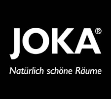 Joka bei Stuth in Wismar