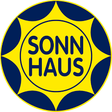 Sonnhaus bei Stuth in Wismar